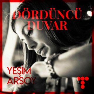 DD:S2E12 Yeşim Arsoy Baltacıoğlu, Tiyatro Makyaj İlişkisi, Makyaj Uygulamaları