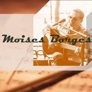 moises-borges-12_6_18