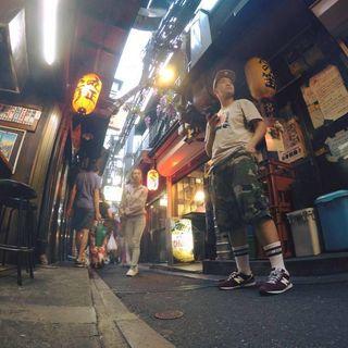 Sustitucion #GalaxyNote7, Japon, Hissgate,Batterygate