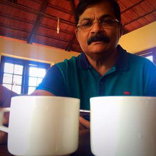 theolta.com-Arjun Tours-Ravi interview - 27:07:20, 12.13 AM