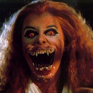 Puntata 6: Notte Horror!