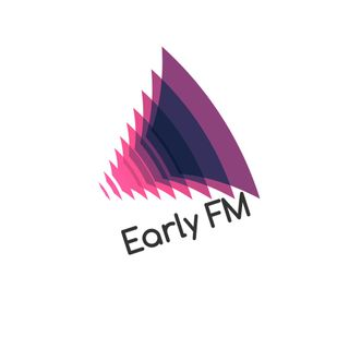 Early FM