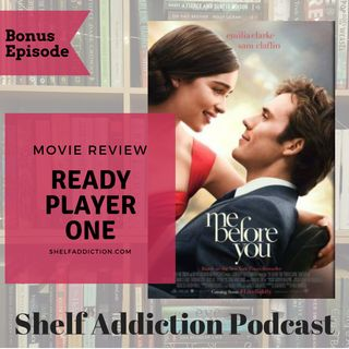 Me Before You Movie Review | Book To Movie Adaptation