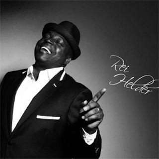 Rei Helder feat. Dj Peezy Boy - Tô Bonito (Afro House)