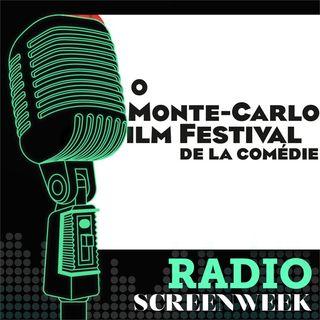 Montecarlo Film Festival - Day 2