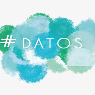 #DATOS