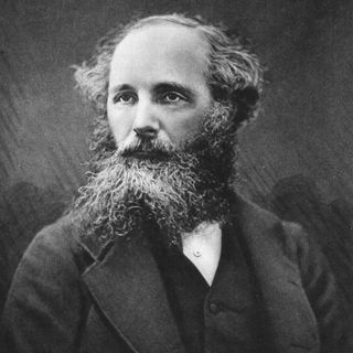 James Clerk Maxwell: Father of Modern Physics