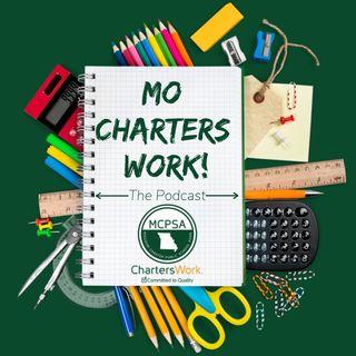 Lafayette Preparatory Academy Podcast