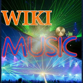 Martin Garrix | WIKI Music