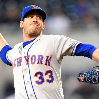 Out of Left Field:Should Price have been fired, Matt Harvey Moved to the Pen and Injuries can kill a team