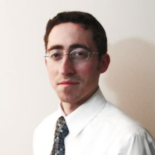 STAND FOR TRUTH RADIO with guest DANIEL HOROWITZ