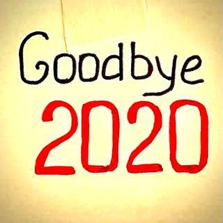 Mi balance del 2020 - El Vlog de Fabián