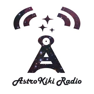 Left of Str8 Radio 4-20-19:  11am Replay VFC 2.0 and 12pm Replay Astro Kiki