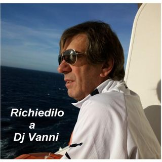 Richiedilo a Dj Vanni #063