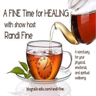 Narcissistic Personality Disorder Abuse: Call in Live and Talk to Randi Fine