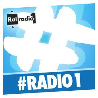 #radio1