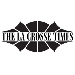 E43: Samuel Shilts   La Crosse Times