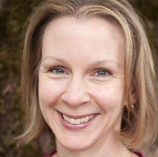 CHI FOR YOURSELF guest: Tina Gilbertson