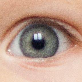 """56- Gestire il """"contatto oculare""""..."""