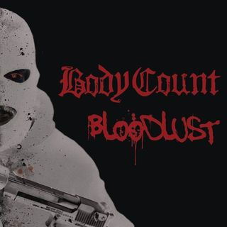 Metal Hammer of Doom: Body Count: Bloodlust Review