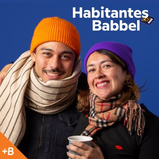 #24 | Cómo escribir un CV si quieres trabajar en el extranjero | Revista de Babbel