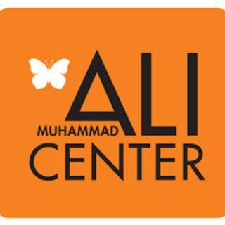 The Muhammad Ali Center