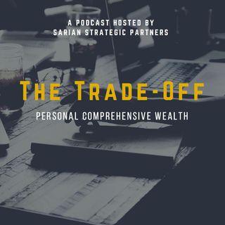 Episode 17 - ESG, SRI & Impact Investing