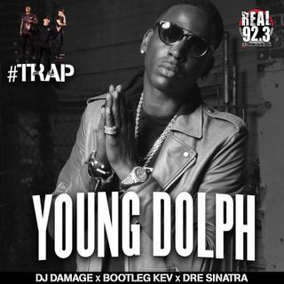 Young Dolph Talks Blac Youngsta Arrest, Yo Gotti Beef & More