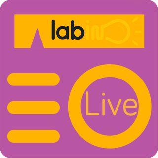 Live - I Encuentro labIN: Mesa Redonda ¿Qué se está haciendo en los barrios?
