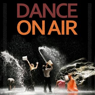 Dance On Air #21 - 24/06/2020