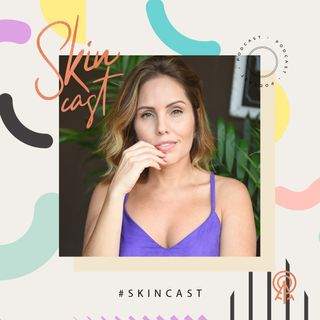 SkinCast