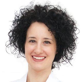 INTERVISTA AZZURRA DE LUCA - BIOLOGA NUTRIZIONISTA