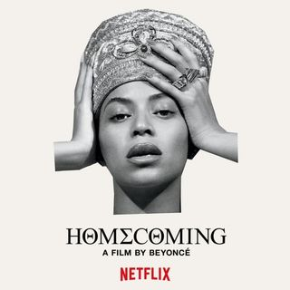 Beyonce Netflix Film; Yes or No