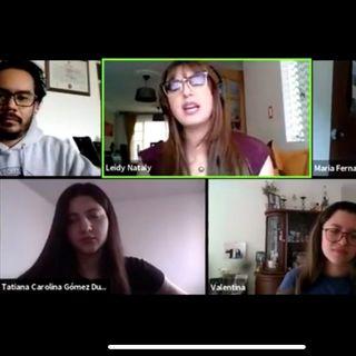 La música dentro de las Ciencias Sociales: las transferencias culturales