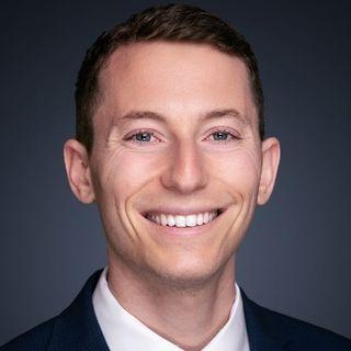 Season 2, Ep 1: Scott Breen, Can Manufacturers Institute
