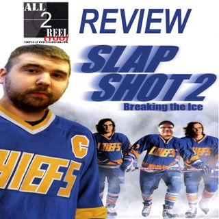 Slap Shot 2: Breaking the Ice (2002) - Direct From Hell