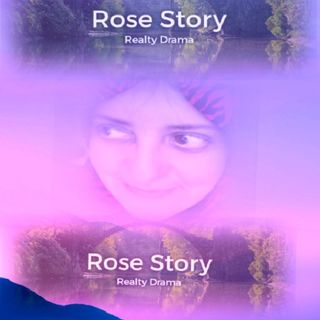 Episode 35 Of Rose Story