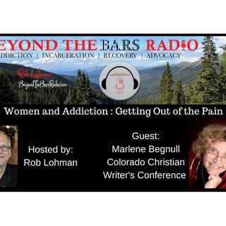 Marlene Bagnull : Colorado Christian Writer's Conference May 16-19, 2018