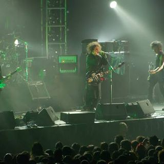 bsb_trip_06_2021_the_cure_live_concert_playlist_tematica_ramones_roadtoruin_twd_xbox_punkrock_rocknroll_classicrock