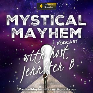 Mystical Mayhem Network