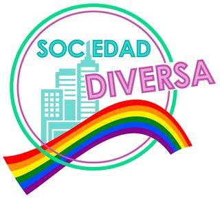 Sociedad Diversa Promo