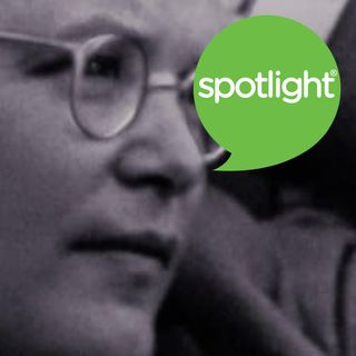 Bonhoeffer: Making Difficult Choices
