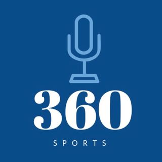 360 Sports with Eli Pearl