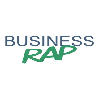 Business Rap - February 16, 2018