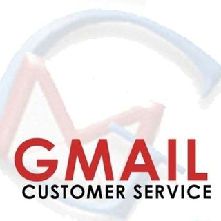 Gmail Support Number +1-833410-5666 | Gmail Helpline Number