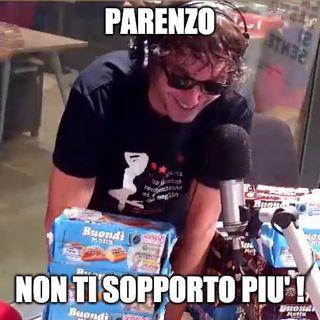 RADIO I DI ITALIA DEL 14/12/2020