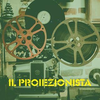 #30: Le mani sulla città (Francesco Rosi, 1963)
