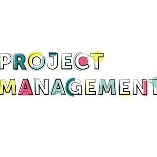 Ep-6 Organizational Project Management & Strategies