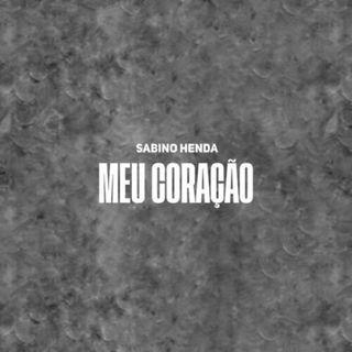 Sabino Henda - Angola Vai Voltar (BAIXAR AQUI MP3)