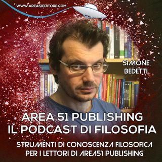 Il podcast di filosofia: lo Spirito infinito di Hegel e la nostra grandezza